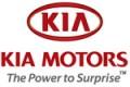 Kia Chip Potenciador