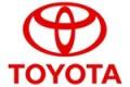 Toyota Chip Potenciador